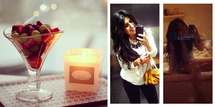 instagram-fitbeauty-tenitje-maart-2014-deel-2-2