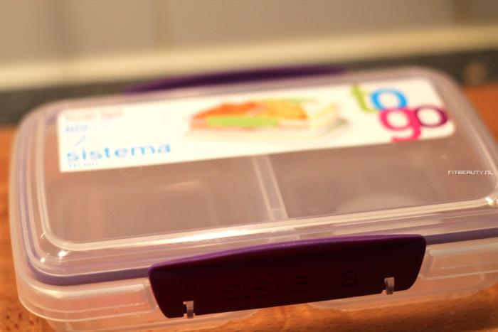 lunchbox-school-werk-sistema-1