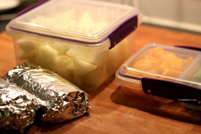 lunchbox-school-werk-sistema-12