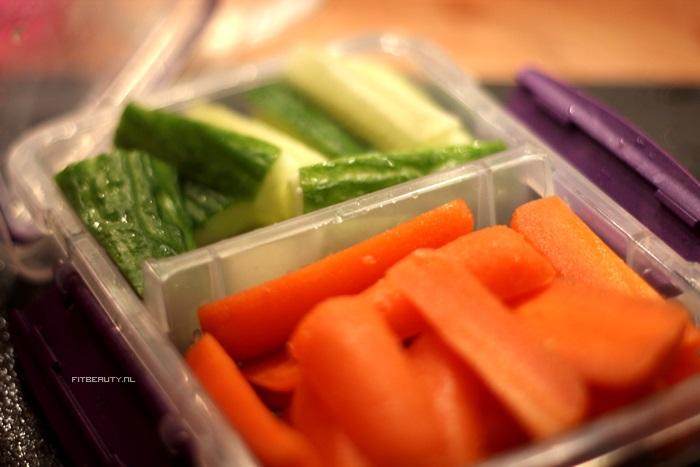 lunchbox-school-werk-sistema-13