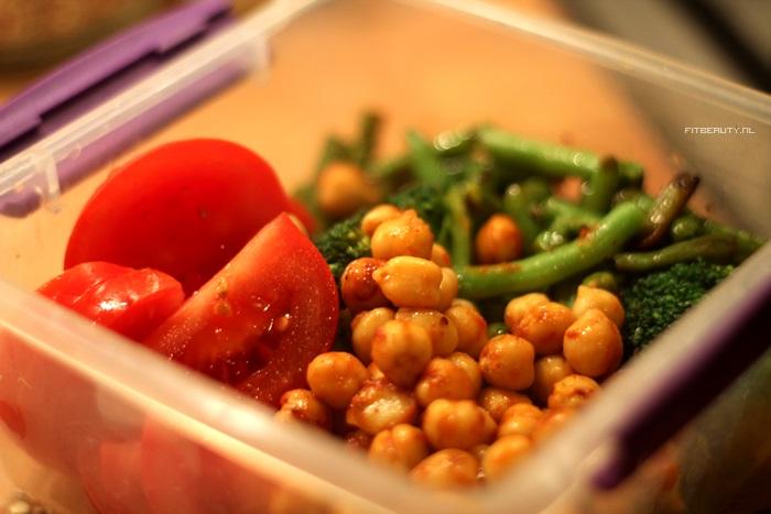 lunchbox-school-werk-sistema-15
