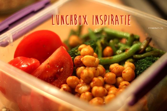 lunchbox-school-werk-sistema-15voorkant