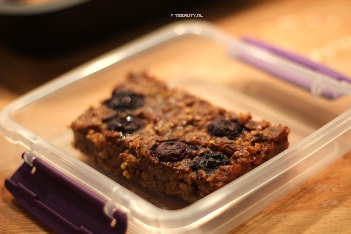 lunchbox-school-werk-sistema-18