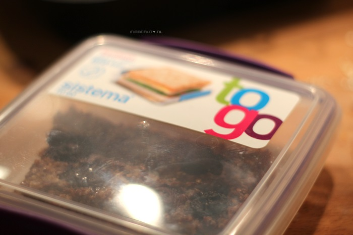 lunchbox-school-werk-sistema-19