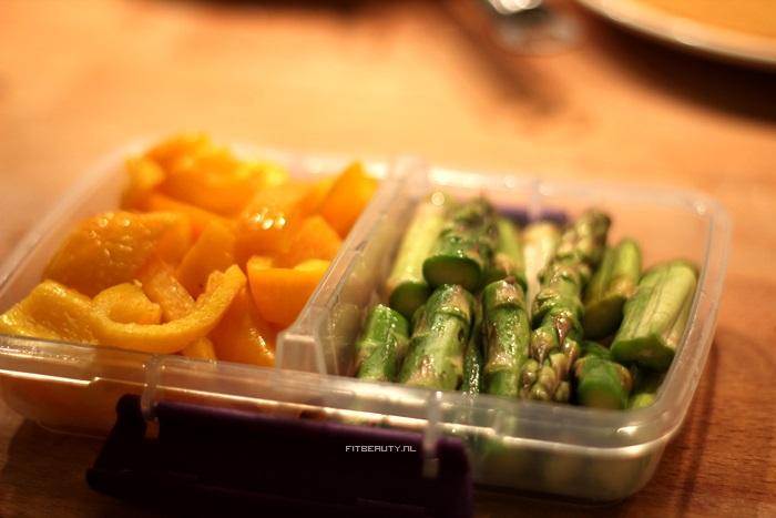 lunchbox-school-werk-sistema-2