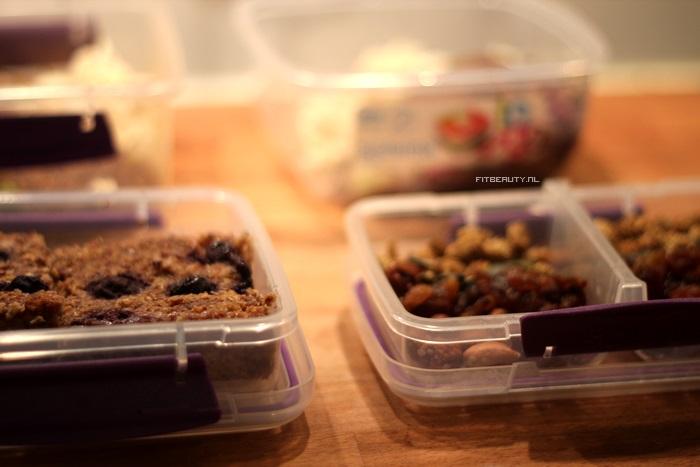lunchbox-school-werk-sistema-21
