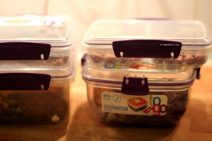lunchbox-school-werk-sistema-29