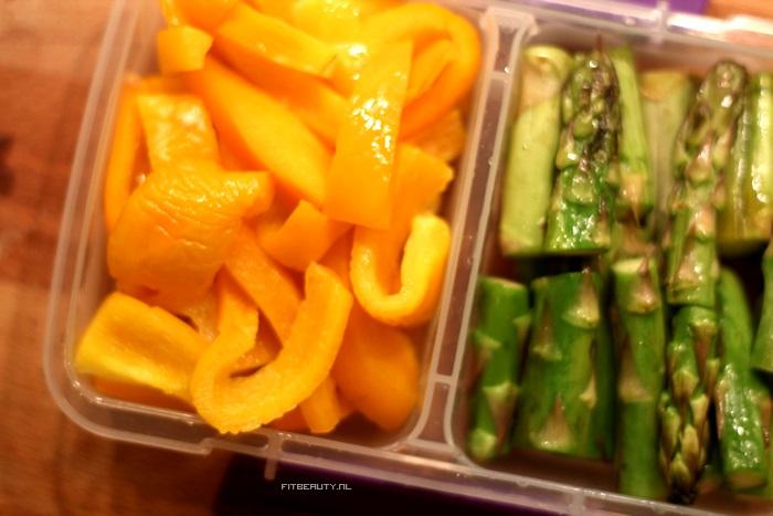 lunchbox-school-werk-sistema-3