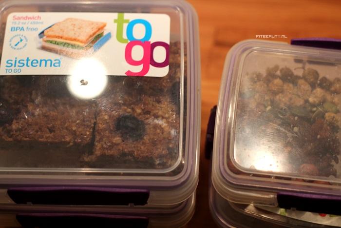 lunchbox-school-werk-sistema-30