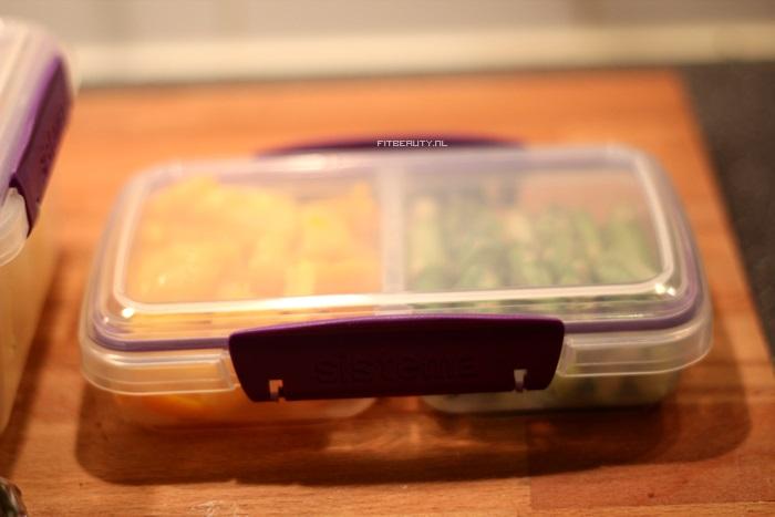 lunchbox-school-werk-sistema-7