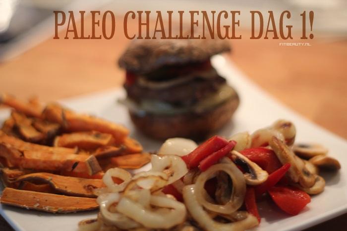 paleo-challenge-dag-1-maaltijden