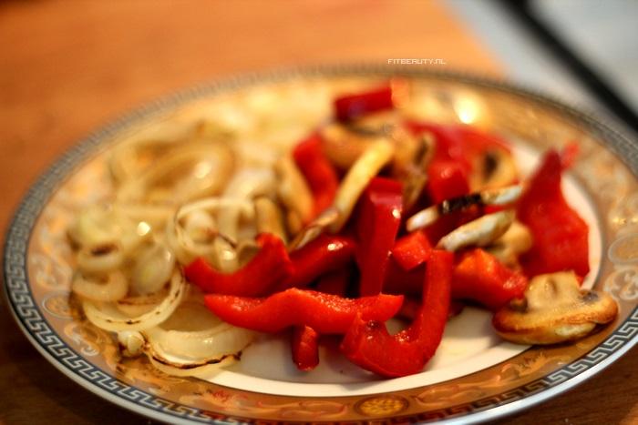paleo-maaltijden-5