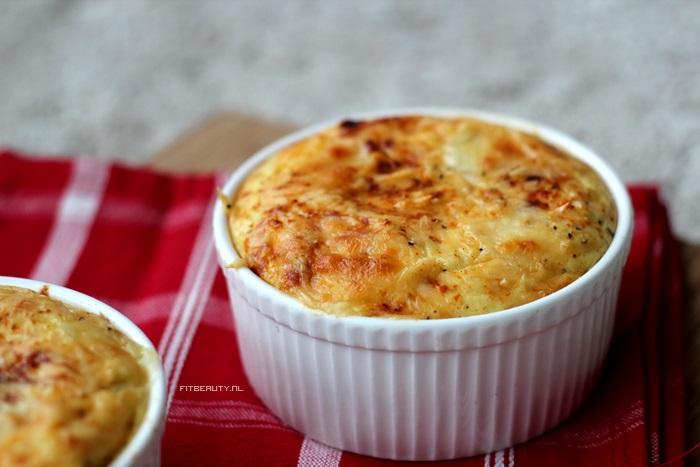recept-bloemkool-souffle-paleo-11