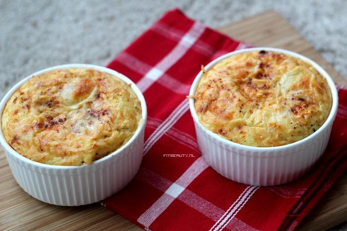recept-bloemkool-souffle-paleo-8
