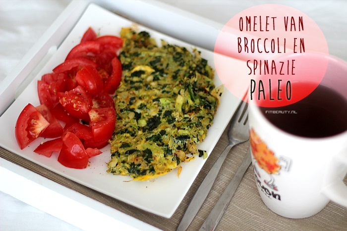recept-broccoli-spinazie-omelet-paleo-13