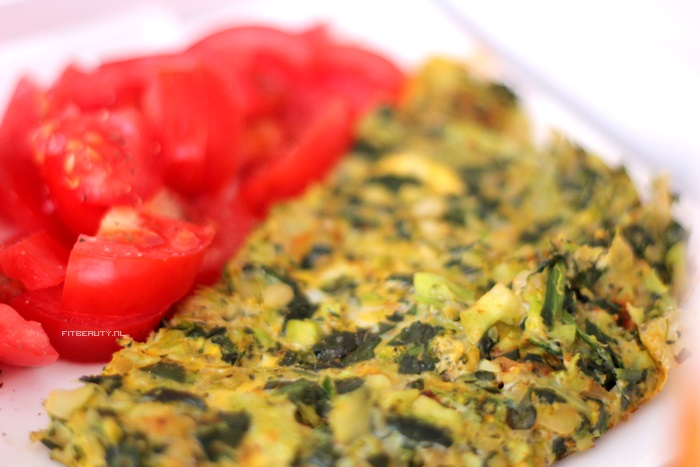 recept-broccoli-spinazie-omelet-paleo-14