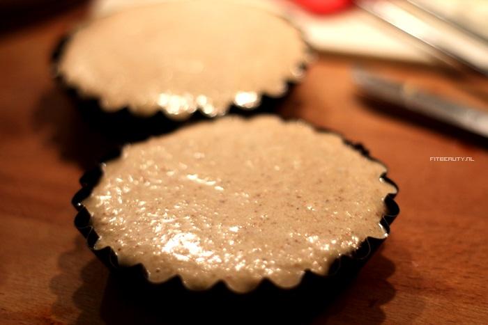 recept-cheesecake-glutenvrij-suikervrij-veganisitsch-paleo-13
