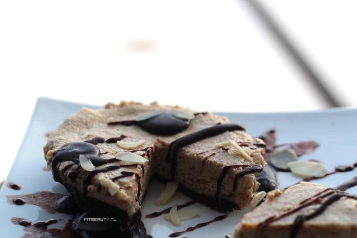 recept-cheesecake-glutenvrij-suikervrij-veganisitsch-paleo-17