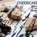 recept-cheesecake-glutenvrij-suikervrij-veganisitsch-paleo-22