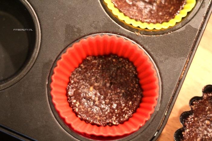 recept-cheesecake-glutenvrij-suikervrij-veganisitsch-paleo-6