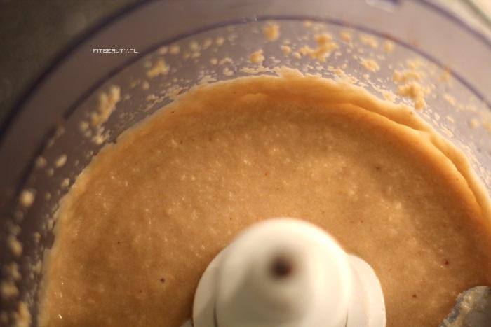 recept-cheesecake-glutenvrij-suikervrij-veganisitsch-paleo-9