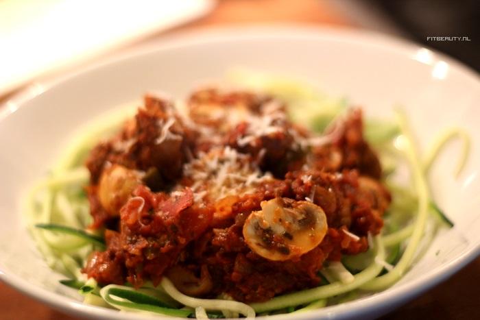recept-courgette-spaghetti-paleo-challenge-11