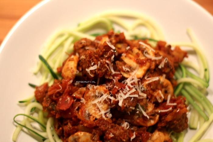 recept-courgette-spaghetti-paleo-challenge-12