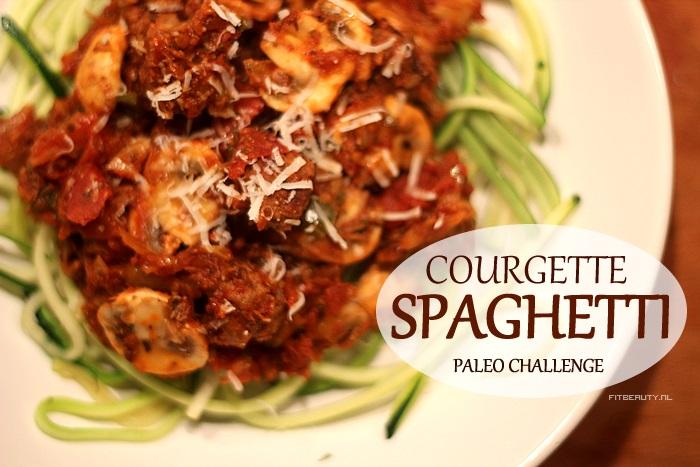 recept-courgette-spaghetti-paleo-challenge-13