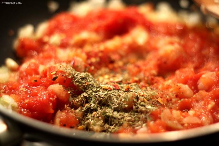 recept-courgette-spaghetti-paleo-challenge-5