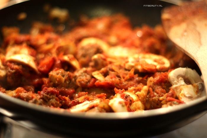 recept-courgette-spaghetti-paleo-challenge-8