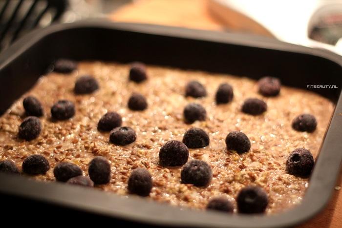 recept-havermout-ontbijt-cake-10