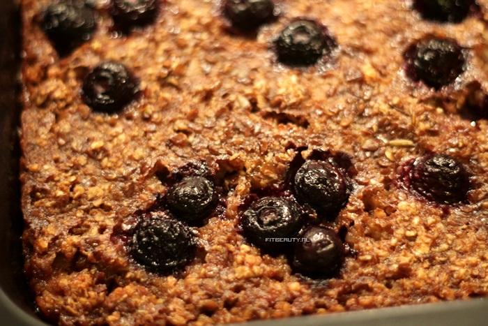 recept-havermout-ontbijt-cake-11