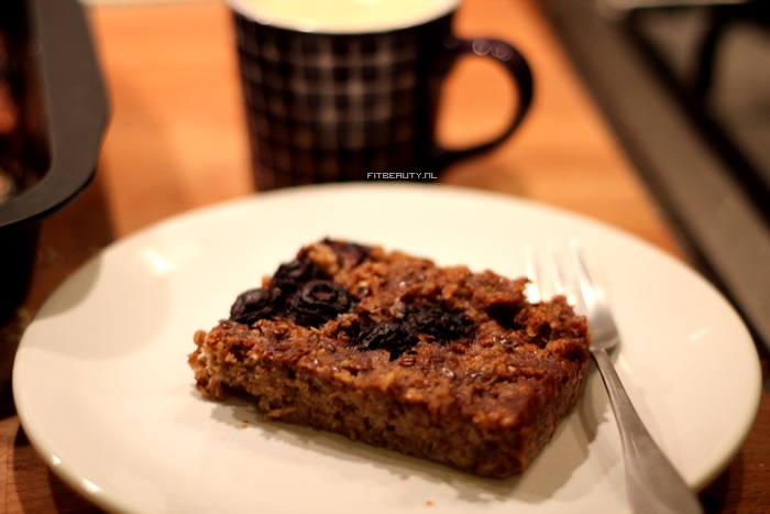 recept-havermout-ontbijt-cake-13