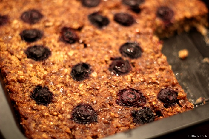 recept-havermout-ontbijt-cake-14