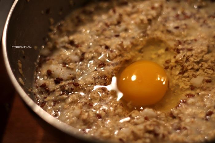 recept-havermout-ontbijt-cake-7