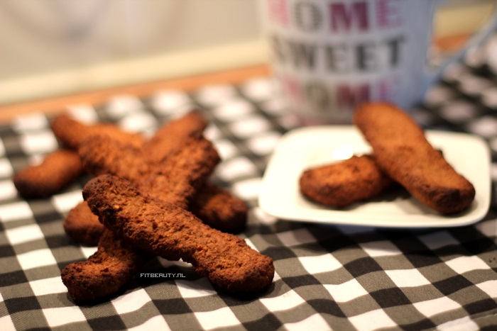 recept-knapperige-glutenvrije-koekjes-11