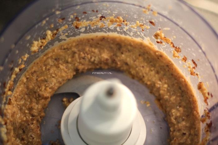 recept-knapperige-glutenvrije-koekjes-3