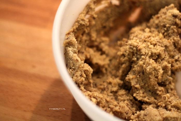 recept-knapperige-glutenvrije-koekjes-5