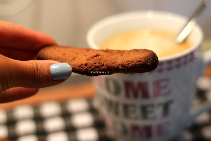 recept-knapperige-glutenvrije-koekjes-9