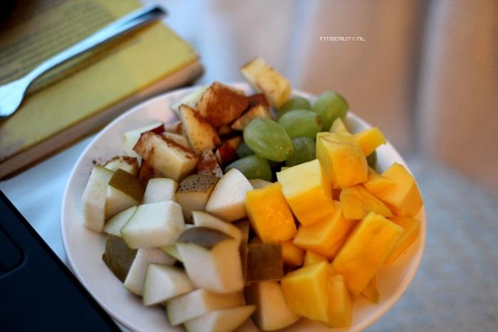 voedingsdagboek-april-deel-3-1
