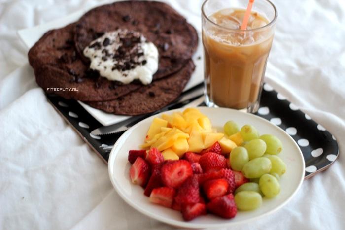 voedingsdagboek-april-deel-3-10