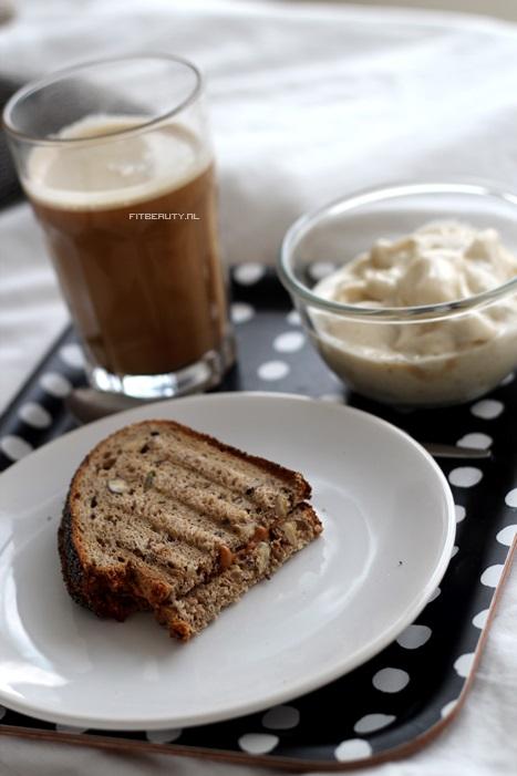 voedingsdagboek-april-deel-3-8