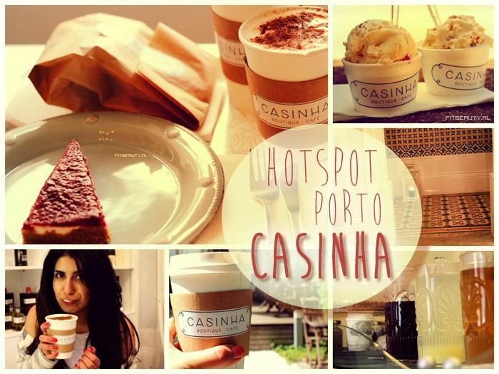 Hotspot-Porto-Casinha-voorkant