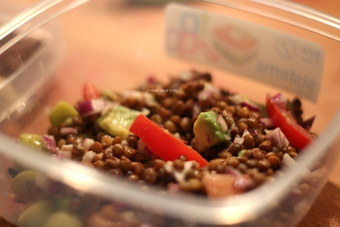 Lunchbox-inspiratie-gezond-op-school-werk-10