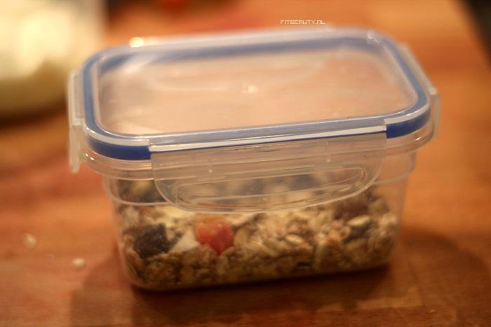 Lunchbox-inspiratie-gezond-op-school-werk-12