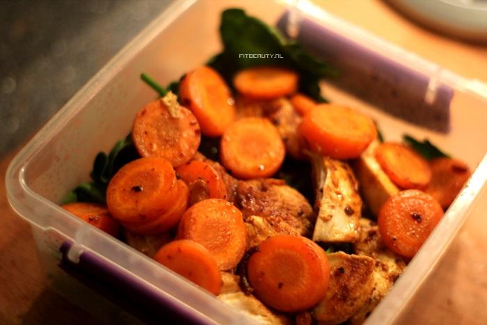 Lunchbox-inspiratie-gezond-op-school-werk-13