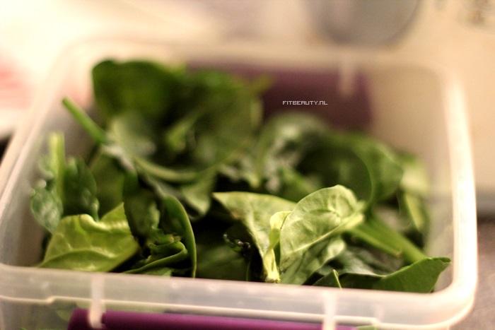 Lunchbox-inspiratie-gezond-op-school-werk-15