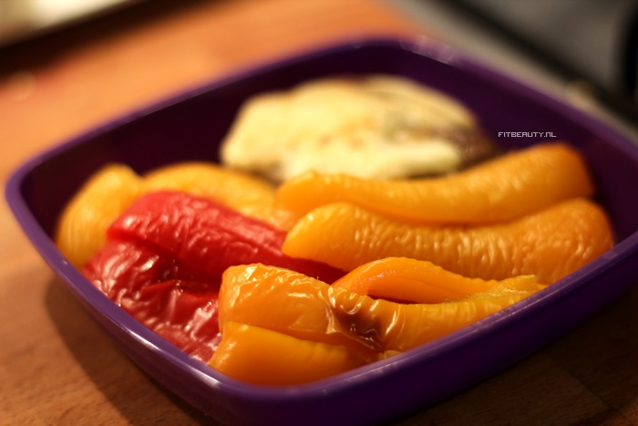 Lunchbox-inspiratie-gezond-op-school-werk-16