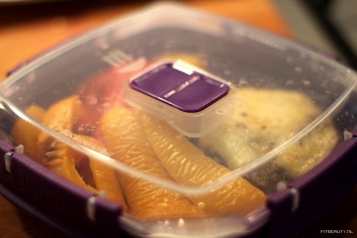 Lunchbox-inspiratie-gezond-op-school-werk-18