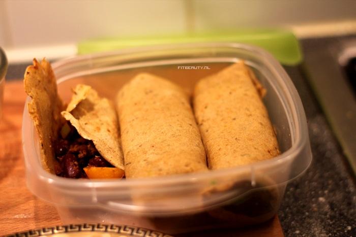 Lunchbox-inspiratie-gezond-op-school-werk-3